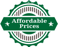 affordable-prices